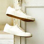 کفش توس 2